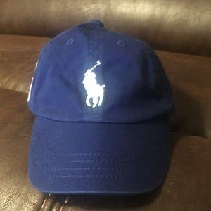 Polo by Ralph Lauren Kids Hat